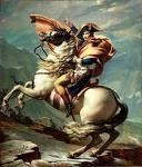 Napolyon Bonapart Sözleri