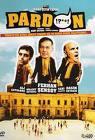 Pardon (2005) Sözleri